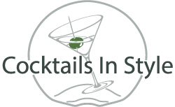 Cocktails In Style
